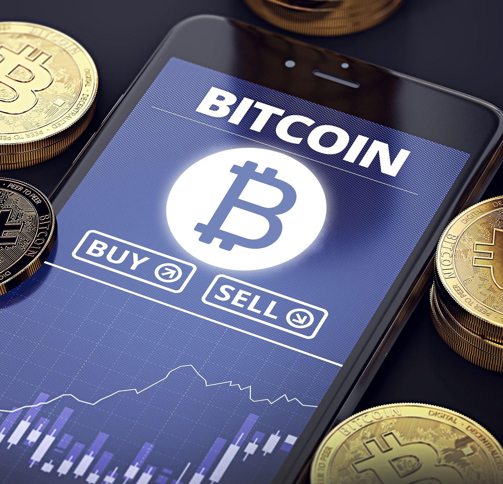 formas criativas de ganhar dinheiro online bitcoins comprar